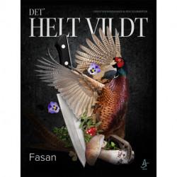 DET' HELT VILDT - Fasan