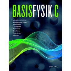 BasisFysik C