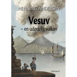 Vesuv - en udødelig vulkan