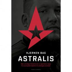 Hjernen bag Astralis