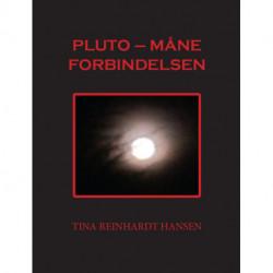 Pluto - Måne Forbindelsen
