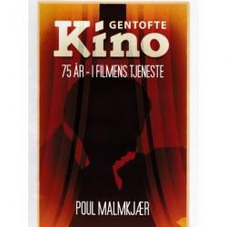 Gentofte Kino 75 år - i filmens tjeneste