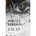 Jaco: roman