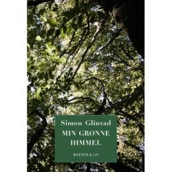 Min grønne himmel: roman