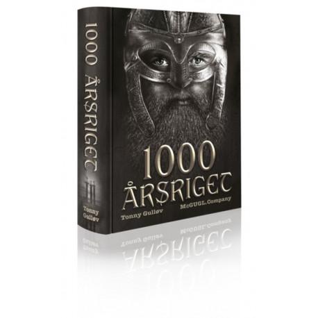 1000-Årsriget