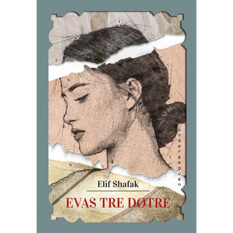 Evas tre døtre
