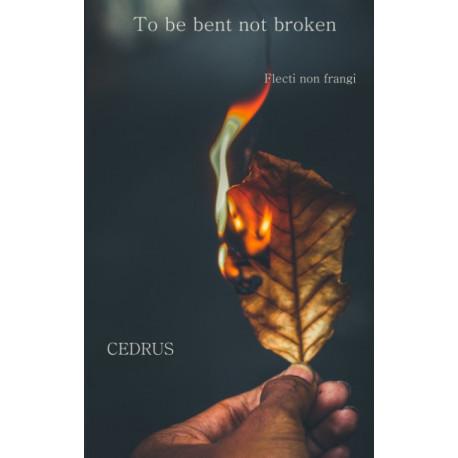 To be bent, not broken: Flecti non frangi