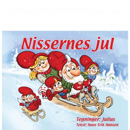 Nissernes jul