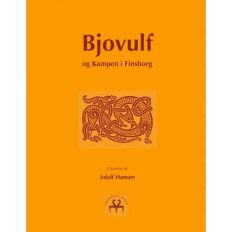 Bjovulf: og kampen i Finsborg