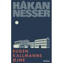 Eugen Kallmanns øjne