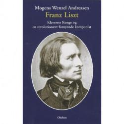 Franz Liszt: Klaverets Konge og en revolutionært fornyende komponist