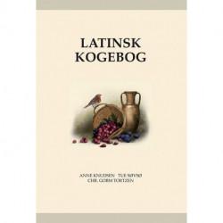 Latinsk kogebog – Apicius' kogekunst fra oldtiden