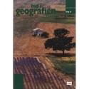 Ind i geografien, 7.-8. klasse: grundbog, Aktivitetsbog (Bind A)