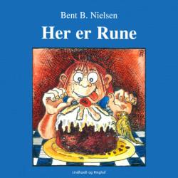 Her er Rune