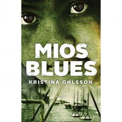 Mios blues: 2. Bind