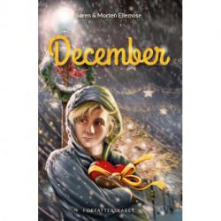December: Et romantisk kalendereventyr
