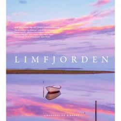 Limfjorden: Fortællinger fra det jyske fjordlandskab