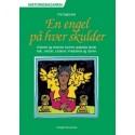 En engel på hver skulder: historie og historier fra fem arabiske lande: Irak, Jordan, Libanon, Palæstina og Syrien