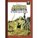 Jarno en magisk hund - To trolde og en skinke