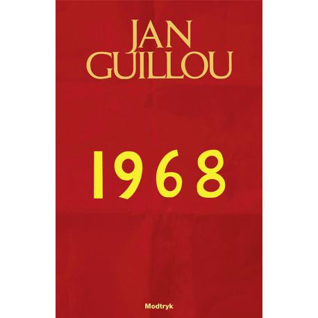 1968: 7. Bind