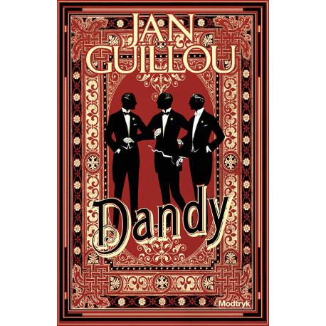 Dandy: 2. Bind