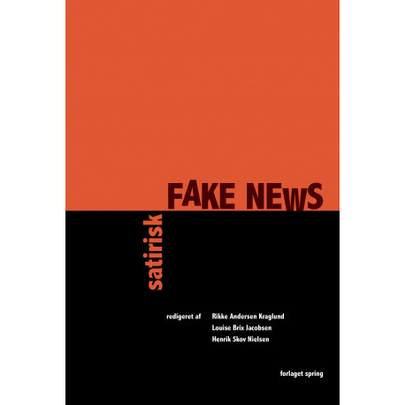 Satirisk fake news
