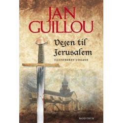 Vejen til Jerusalem: 1. Bind