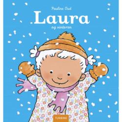 Laura og vinteren