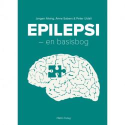 Epilepsi, 2. udgave