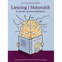 Læsning i Matematik