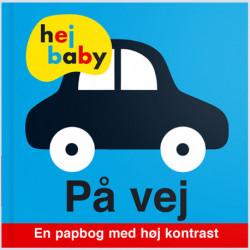 Hej baby - På vej