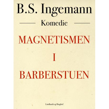 Magnetismen i barberstuen