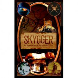 Skygger: Antologi