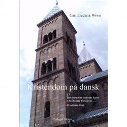 Kristendom på dansk