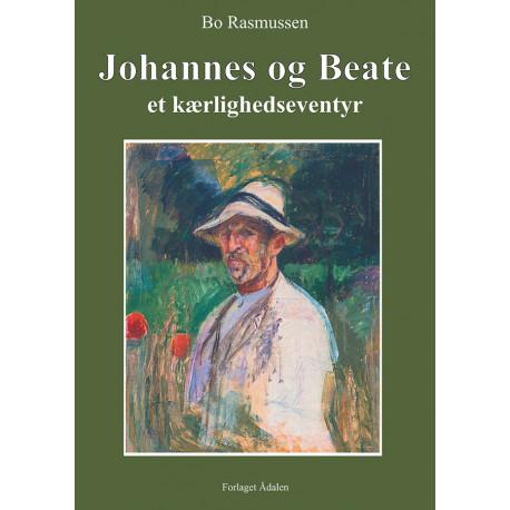 Johannes og Beate: et kærlighedseventyr