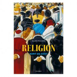 Religion: Kort og godt