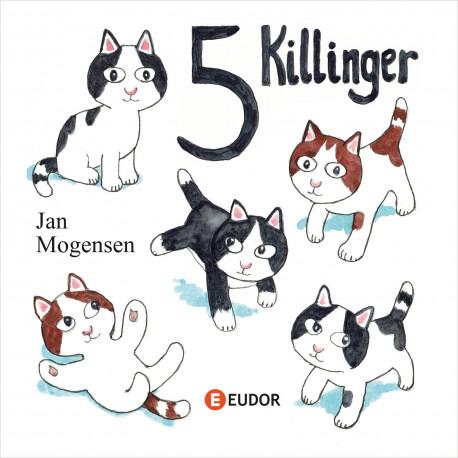 5 killinger