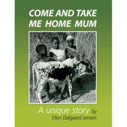 Come and take me home mum: A unique story