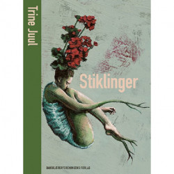 Stiklinger