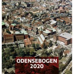 Odensebogen 2020