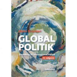 Global politik, 4. udg.