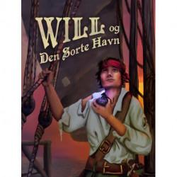 Will og Den sorte Havn