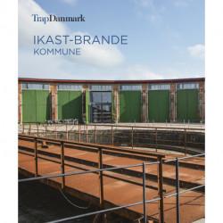 Trap Danmark: Ikast-Brande Kommune