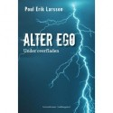 Alter ego: under overfladen