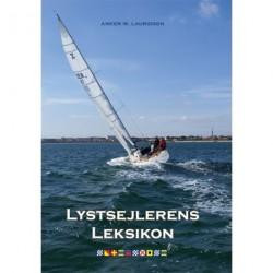 Lystsejlerens leksikon