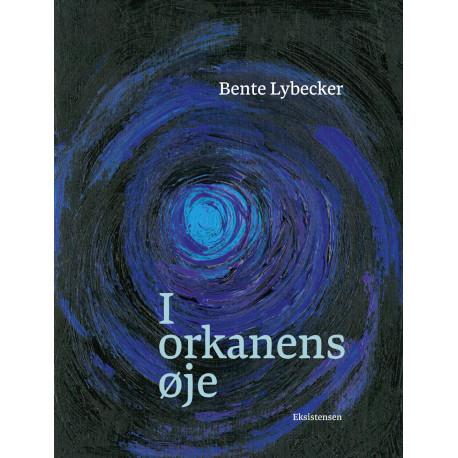 I orkanens øje: En brugsbog om kristen spiritualitet