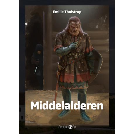Middelalderen