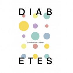Diabetes: Lev godt med type 2-diabetes