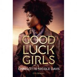 Good Luck Girls 1