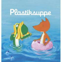 Plastiksuppe